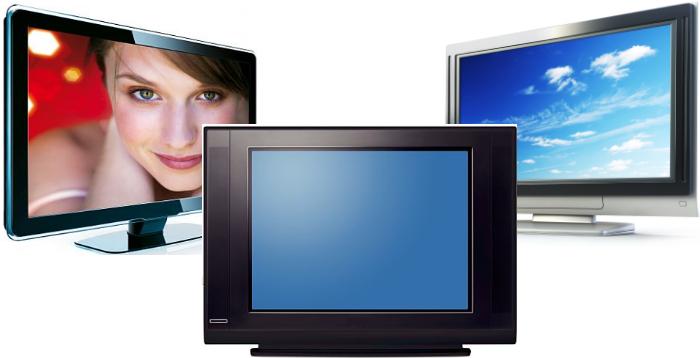 Novos formatos, modelos e telas. É a revolução televisiva