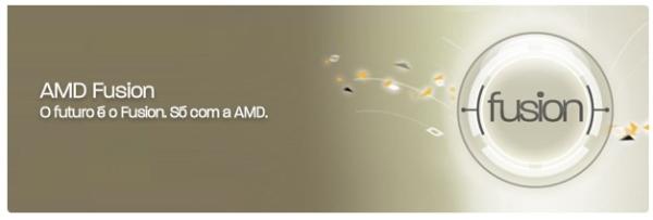 AMD Fusion