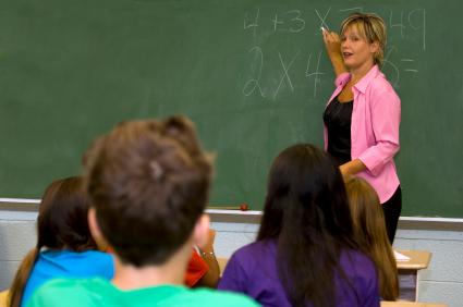 Internetês na sala de aula