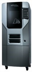 Modelo de impressora