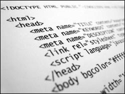 Memórias com códigos de correção.