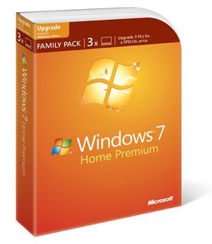 Você já está pronto para usar o Windows 7?