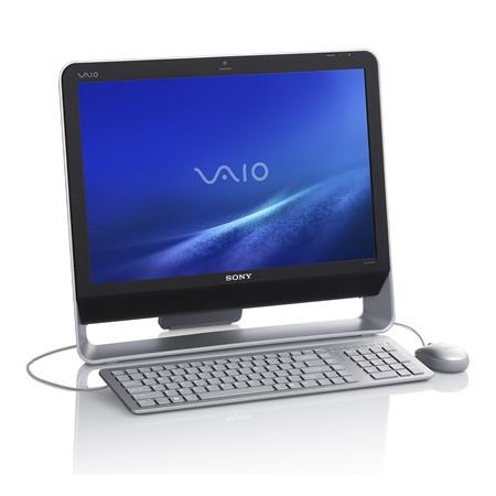 Sony Vaio VGC-JS
