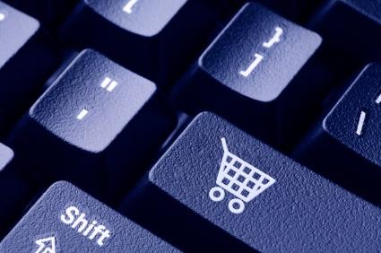 Sistema de compras fica cada vez mais personalizado