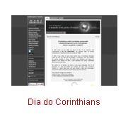 Dia do Corinthians