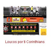 Loucos por Ti Corinthians
