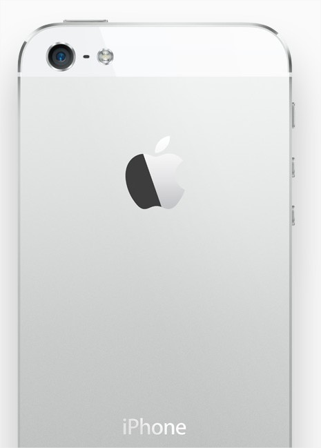 iPhone 5: tudo o que você precisa saber