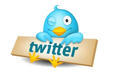 Já pensou em usar o Twitter através do seu celular?