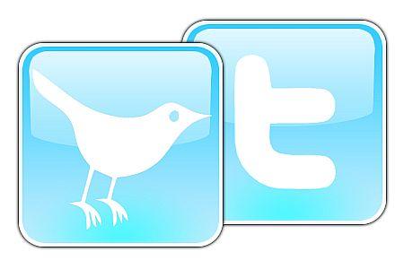 Já sabe como pode acessar o Twitter através de seu celular?