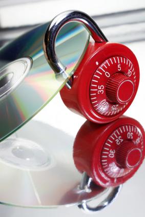 Usuários reclamam que a tecnologia DRM mais restringe do que administra