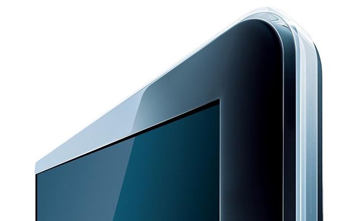 A TV será uma de suas companhias, por isso escolha bem. Foto: Philips.