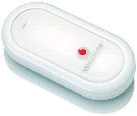 Modem 3G para computadores