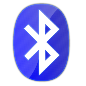 Bluetooth velho de guerra
