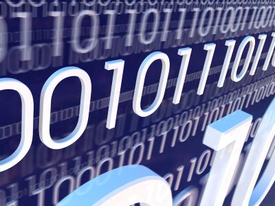 Endereços de IP são  números