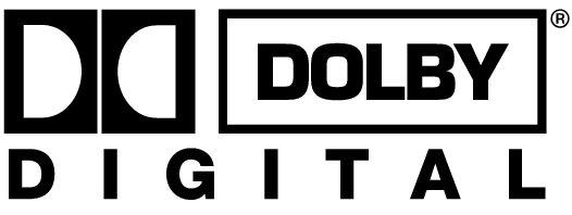 Formato de compressão Dolby