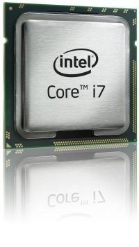 Intel Core i7 - !Un exagero de procesador!