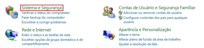 Criando uma partição no Windows 7 12995