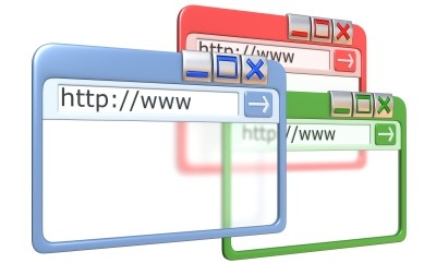 Internet para  todos?