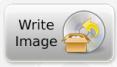 Gravando uma imagem ISO no InfraRecorder