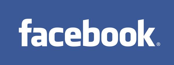 Novidades no Facebook