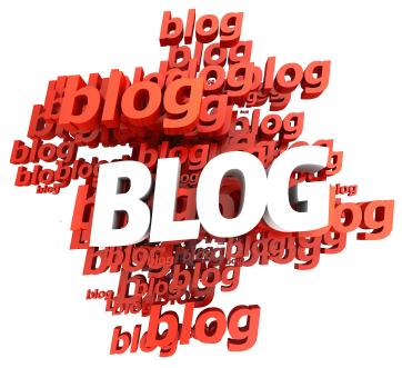 O que é um blog?
