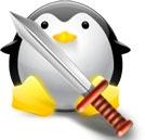 Quase não existe vírus para Linux