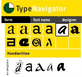 TypeNavigator