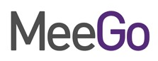 Logo do MeeGo