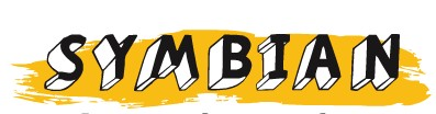 Logo da Symbian Foundation