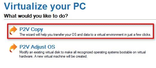 f7a3cc32fdf 2) O passo seguinte é especificar quais unidades de disco devem ser  analisadas para a criação da imagem virtual. Dispositivos móveis e até  mesmo máquinas ...
