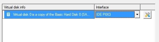 c7b8d9631d5 6) O próximo passo é definir para qual lugar do disco rígido o resultado  final do processo é enviado. Certifique-se de que há espaço suficiente em  disco e ...