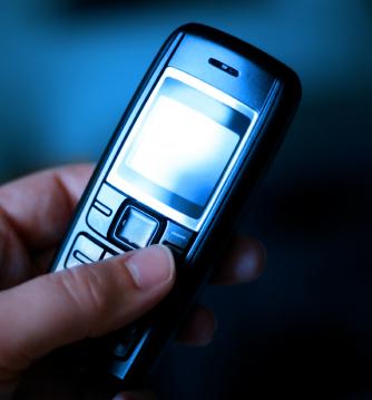 Celulares GSM