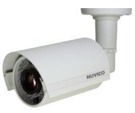 Foto: www.surveillance-video.com