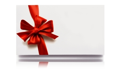 Presentes podem ajudar, mas não é garantido!