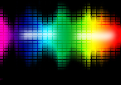 Frequência determina a quantidade de imagens exibidas por segundo