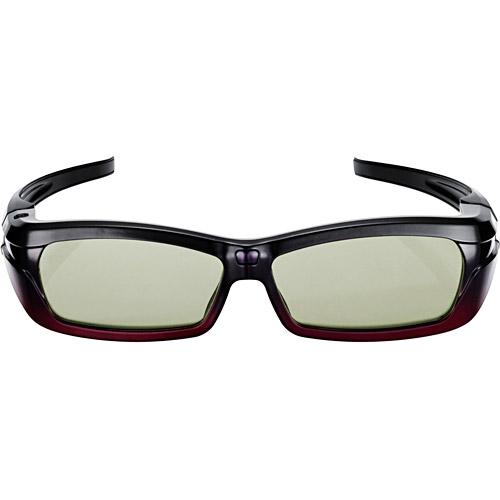 Modelo de óculos da Samsung disponível para venda avulsa no Brasil