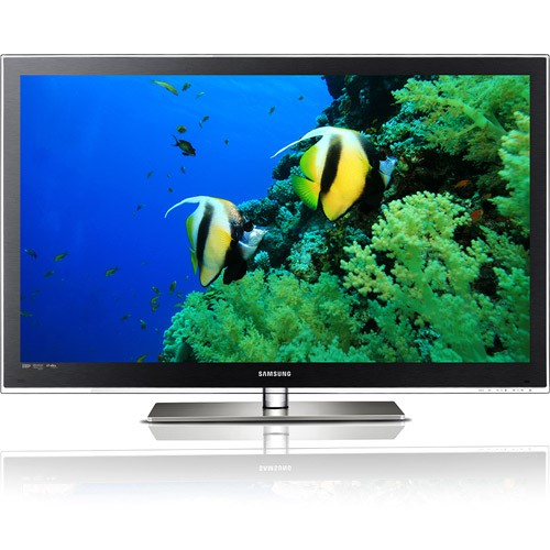 TV Samasung 63 Plasma