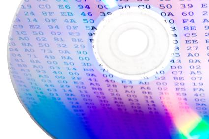 É o fim dos discos óticos?