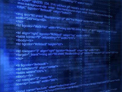 O HTML 5 veio para tornar mais rápida a navegação em sites!