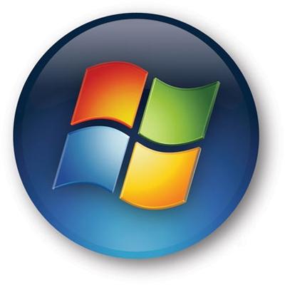 Personalize o Windows 7