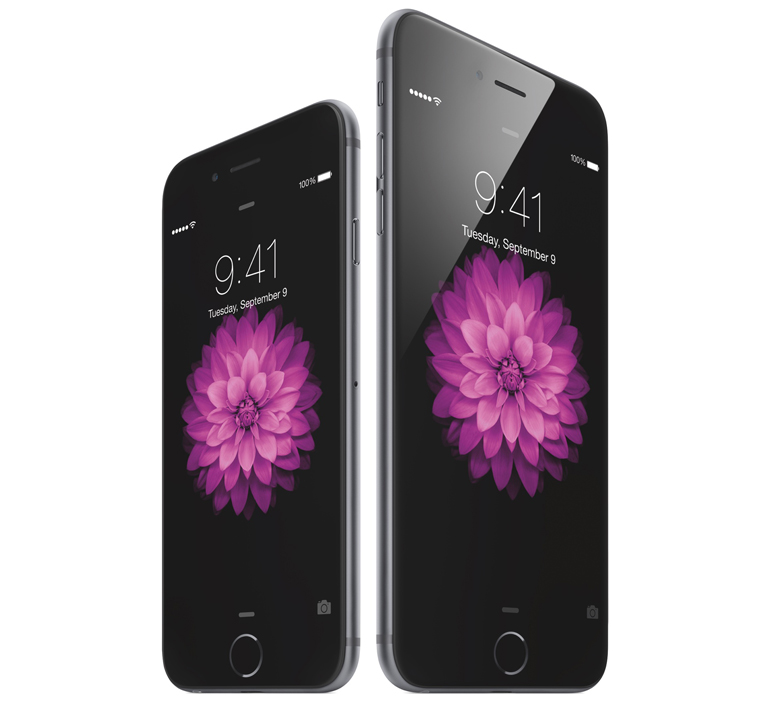 Análise!-Xilfy.com 7 Plus iPhone