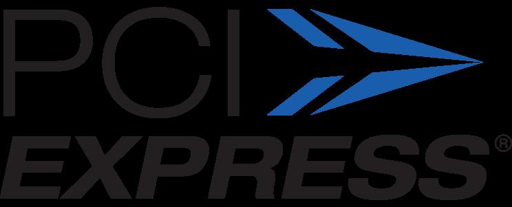 PCI Express 3.0 já disponível para os fabricantes