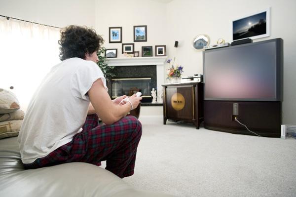 Escolha uma TV de acordo com o seu perfil