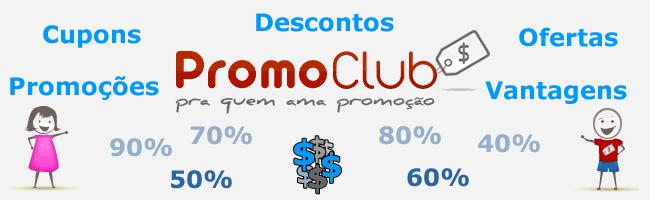 PromoClub.