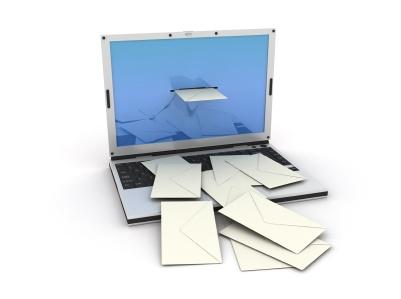 Será que depois de enviado um email há como cancelar o envio?