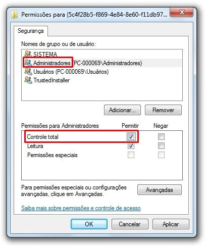 avast license onhax