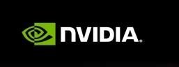 26185 NVIDIA diz que celulares com processador Quad Core serão comuns em um futuro próximo