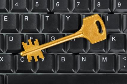 Seus segredos guardados a sete chaves