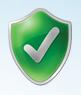 Microsoft termina 2010 com pacote gigante de atualizações 27198