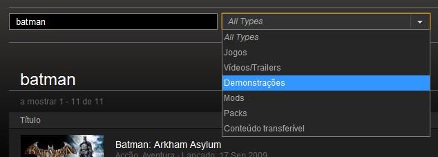 Steam, tudo o que você precisa saber